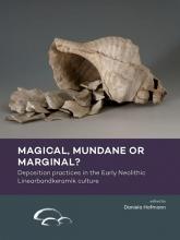 , Magical, mundane or marginal?