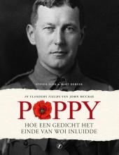 Bart Debeer Steven Slos, Poppy