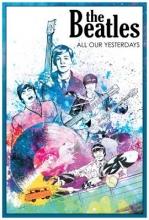 Quinn, Jason The Beatles