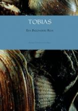 Hans Christiaan Mol , Tobias