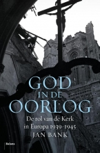 Jan  Bank God in de oorlog