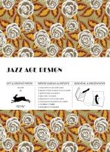 Pepin van Roojen Jazz Age Design Volume 99