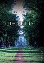 Guido  Strobbe Deceptio