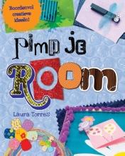 Laura Torres , Room