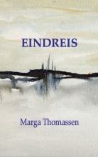 Marga  Thomassen Eindreis
