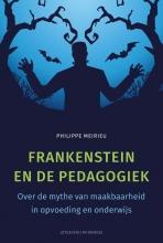 Philippe Meirieu , Frankenstein en de pedagogiek