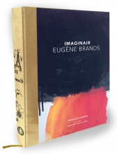 Christian  Ouwens, Hans den Hartog Jager Imaginair Eugene Brands