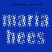 Lotte  Menkman, Joep  Sterman, Threes  Moolhuysen-Coenders Maria Hees