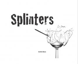 Ivette  Bens Splinters
