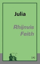 Rhijnvis  Feith Julia
