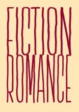 Martijn  Doolaard Fiction Romance