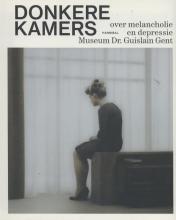 Patrick  Allegaert Depressie en melancholie