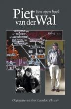 Leendert  Plaisier Piet van der Wal