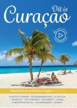 A.A. Steevels J. van Gurchom  P.C. van Mastrigt, Dit is Curacao 2022