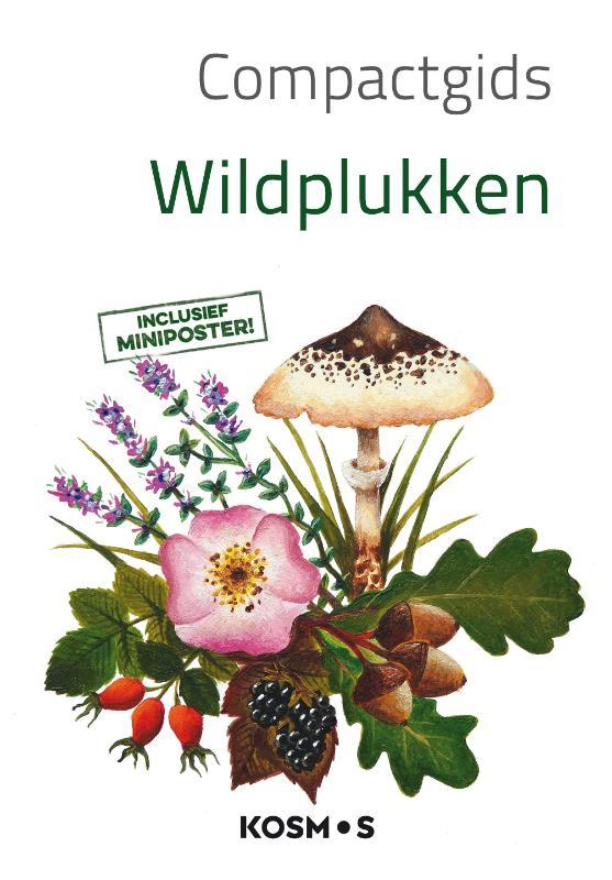 ,Compactgids Wildplukken