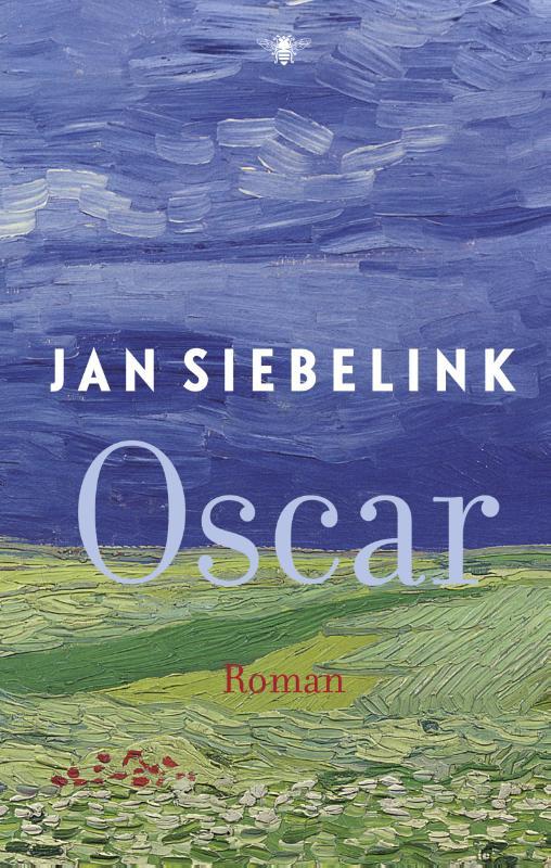 Jan Siebelink,Oscar