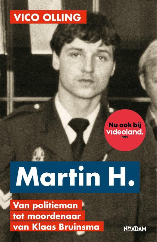 Vico Olling,Martin H.