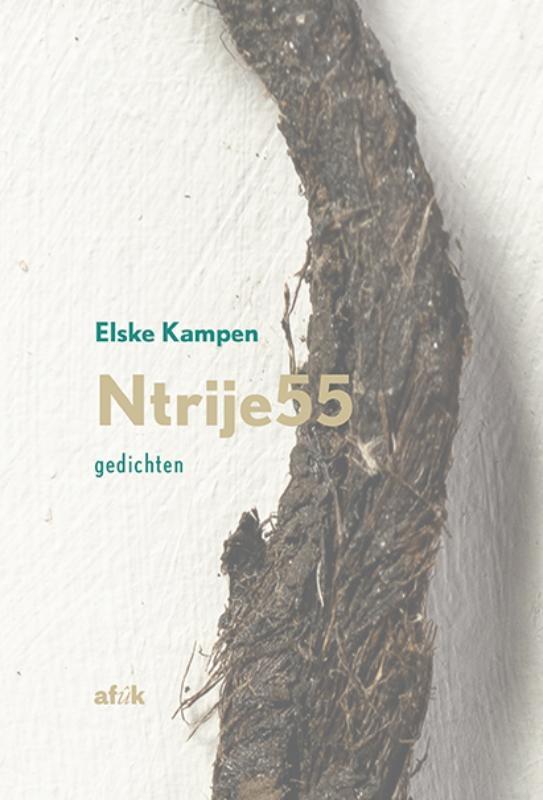 Elske Kampen,Ntrije55