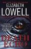 Lowell, Elizabeth,Death Echo