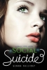 Halliday, Gemma,Social Suicide
