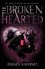 Kahaney, Amelia,The Brokenhearted