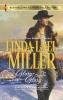 Miller, Linda Lael,Glory, Glory