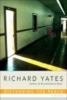 Yates, Richard,Disturbing the Peace