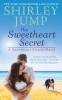Jump, Shirley,The Sweetheart Secret