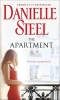 Steel, Danielle,The Apartment