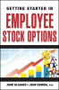 Olagues, John,Employee Stock Options