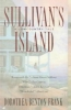 D. Benton Frank,Sullivan's Island