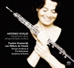 ,<b>CONCERTOS FOR OBOE AND STRINGS CD</b>