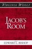 Woolf, Virginia,Jacob`s Room