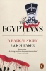 <b>Shenker, Jack</b>,Egyptians