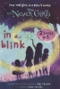 Thorpe, Kiki,In a Blink/The Space Between