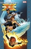 Vaughan, Brian K.,Ultimate X-Men Ultimate Collection 5