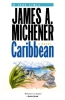 Michener, James A.,Caribbean