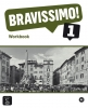 ,Bravissimo 1 Workbook in English