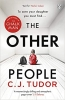 J. Tudor C.,The Other People