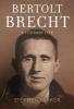 Parker, Stephen,Bertolt Brecht: A Literary Life
