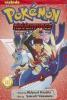 Kusaka, Hidenori,Pokemon Adventures, Vol. 18
