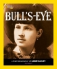 Macy, Sue,Bull`s Eye