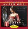 Weir, Alison,Innocent Traitor