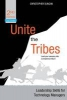 Duncan, Christopher,Unite the Tribes
