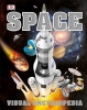 DK,Space Visual Encyclopedia