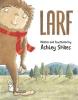 Spires, Ashley,Larf