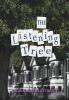 Lottridge, Celia,The Listening Tree