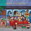 ,Putumayo Kids Presents*Cuban Playground(CD)