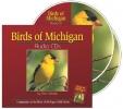 Tekiela, Stan,Birds Of Michigan