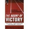 Friedman, Steve,The Agony of Victory
